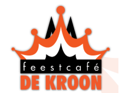 Cafe Zaal De Kroon