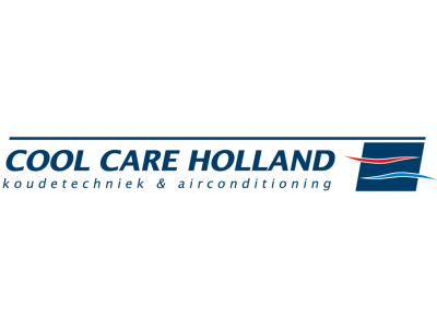 CoolCare Holland BV