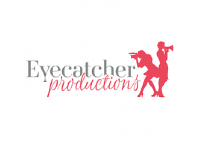 Eyecatcher Productions