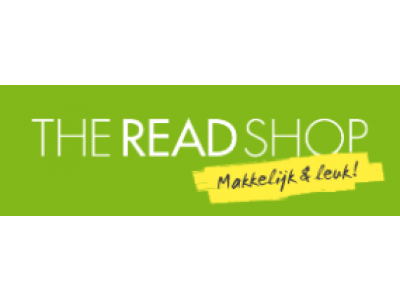 The Readshop Express